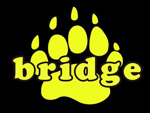 bridge|札幌市すすきのゲイバー